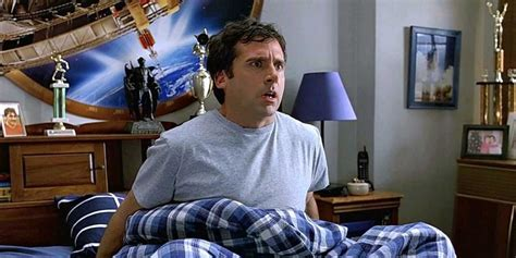 steve carell 40 year old virgin the 3 key psychological hooks to creating compelling