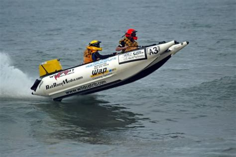 inflatable boat racing home wildcatrib