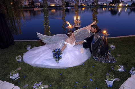 A Tale For You The Princess wedding dresses