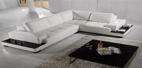 best l shaped sofa designs