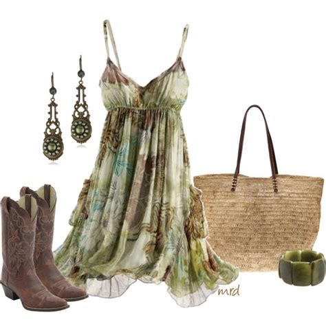 country concert style what to wear to a country concert ideas