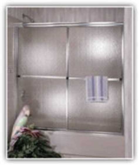 Shower Doors For Mobile Homes Find The Best Mobile Home Shower Door At Mobile Home Parts Store