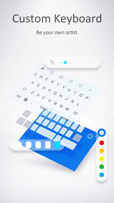 go keyboard pro apk go keyboard pro 1000 emojis app android apk