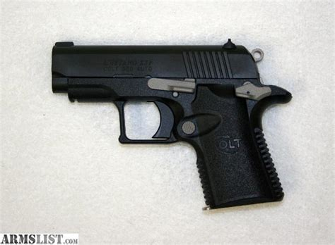 colt mustang 380 price armslist for sale new colt mustang xsp 380acp