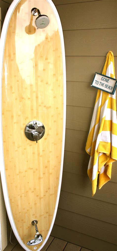 Estimate To Build A House Surfboard Shower Wilco Bos