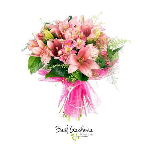 imagenes de flores para xv años ramo xv a 241 os modelo 9 ba 250 l gardenia