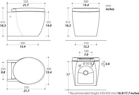 thetford aqua magic toilet repair diagram html auto