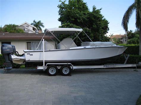 older contender boats for sale wtb older 25 contender whitewater seavee 30k range