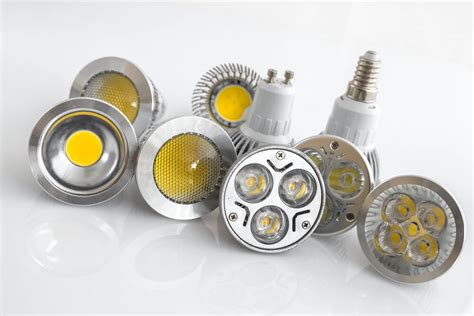 Ebay Led Light Bulbs T 10 Led Bulb Ebay Autos Post