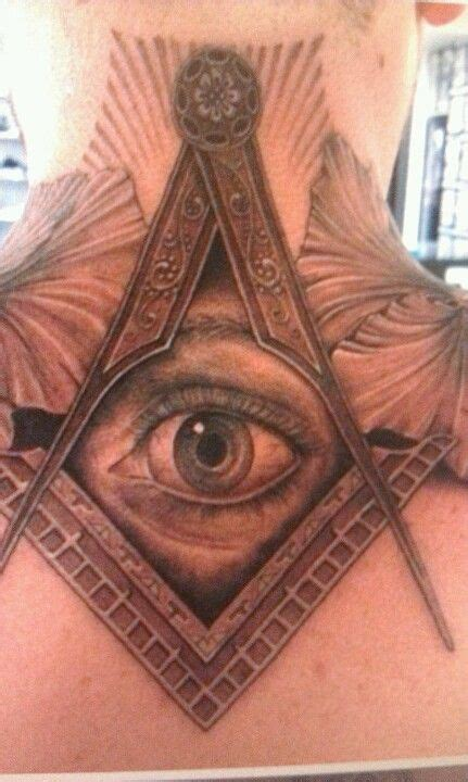 third eye tattoo meaning cool third eye third eye https www