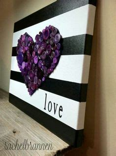 what size canvas yoland foster uses yolanda foster canvas wall google search valentine