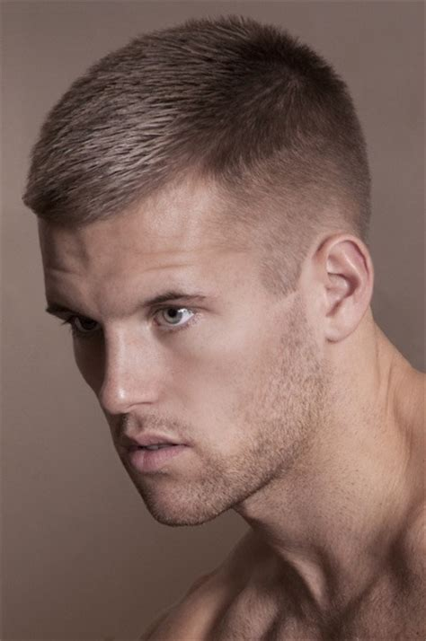haircuts for peanuts hours 82 short hairstyles haircuts for men