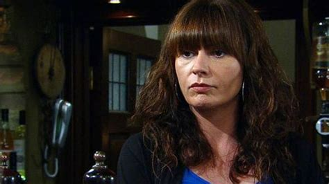 lucy pargeter emmerdale viewers will be shocked and emmerdale spoiler lucy pargeter to make shock return as