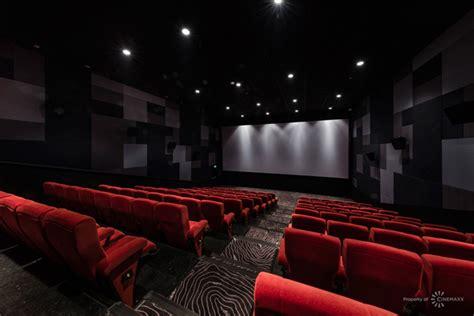 cinemaxx plaza renon cinemaxx buka bioskop baru di plaza renon bali palapa news