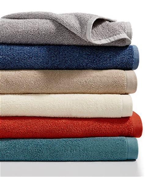 sunham bath towels sunham supreme martex or chelsea home bath towels 4 each more lavahotdeals