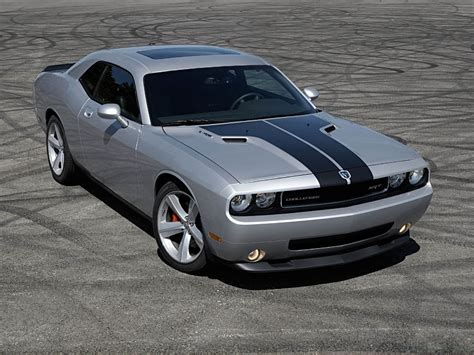 dodge challenger wallpapers dodge challenger srt8 car