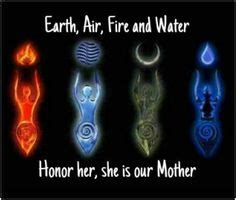 Breath Of Earth Blood Of Earth moon goddess on goddess goddesses and