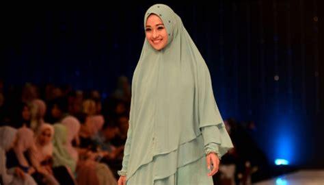 Beda Jilbab Dan Beda Jilbab Khimar Dan Niqab Anda Pilih Yang Mana