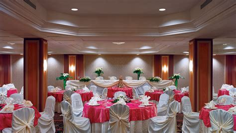 Square Foot Or Square Feet toronto wedding venues the omni king edward hotel