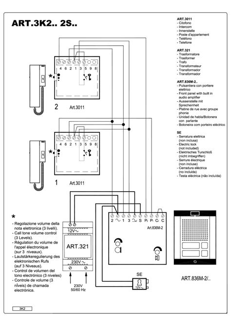 fermax inter wiring diagram wiring diagram