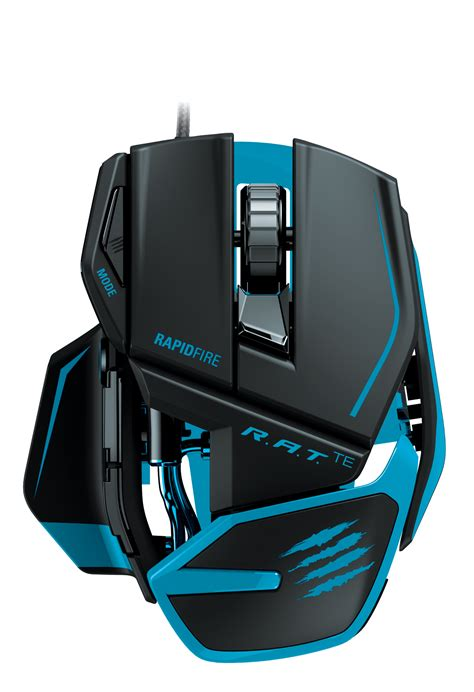 Madcatz R A T 7 Edition Madcatz Rat 7 Gaming Mouse mad catz r a t te gaming mouse review pc editorial gamewatcher