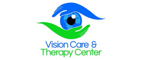 eye care vision care therapy center vision therapy center in