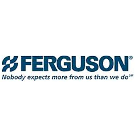 Ferguson Plumbing Alpharetta by High End Luxury Kitchen Bath Showroom Designers For Dxv