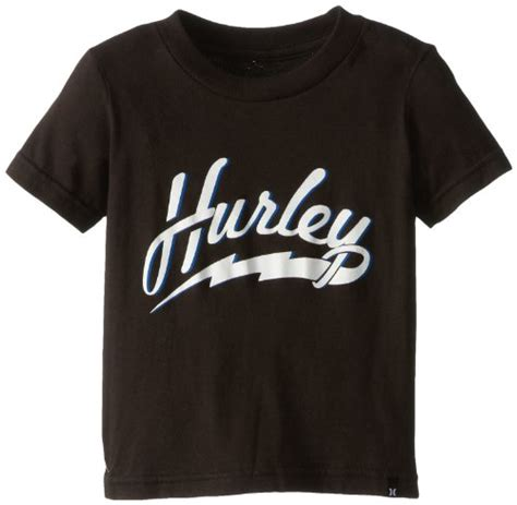 Jaket Sweater Hoodie Hoodie Hurley Classic Must Buy Home C hurley baby boys infant bolt sleeve