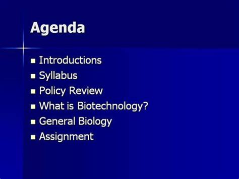 ppt themes for biotechnology biotech introduction authorstream
