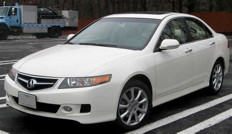 how things work cars 2006 acura tsx on board diagnostic system file 06 08 acura tsx jpg wikimedia commons
