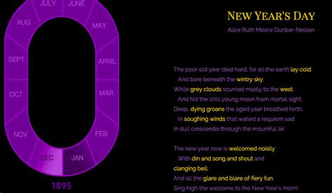 s day new 2015 play new year s day sub q magazine