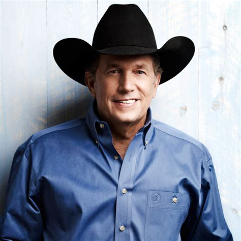 george strait net worth 2016 richest celebrities how rich is george strait net worth net worth roll