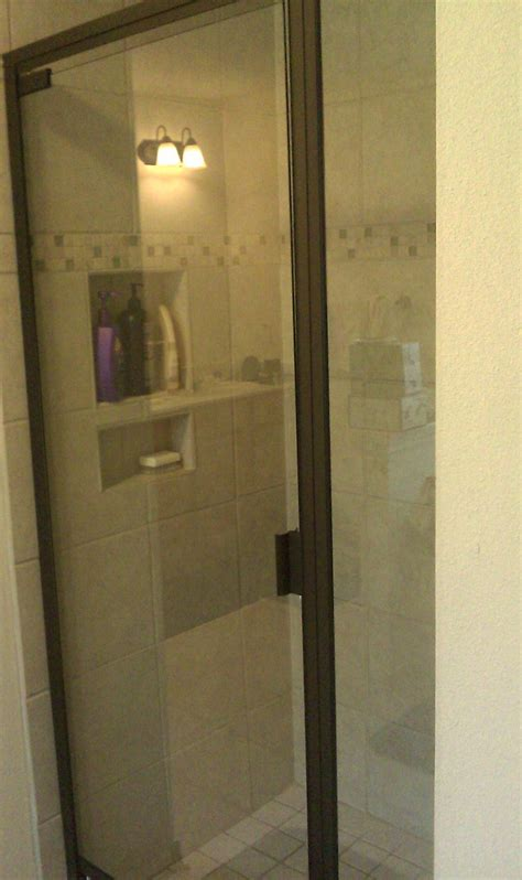 How To Remove A Fiberglass Shower by How To Remove A Fiberglass Tub And Shower Assembly