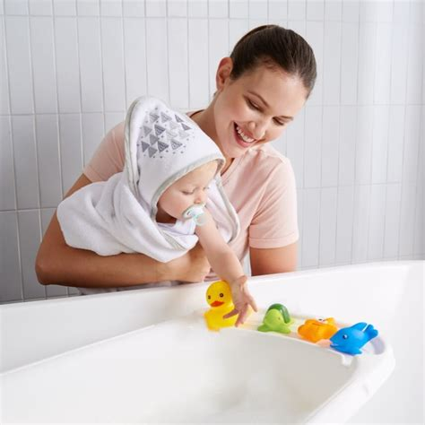 all about that baby play shop all baby nursery kmart