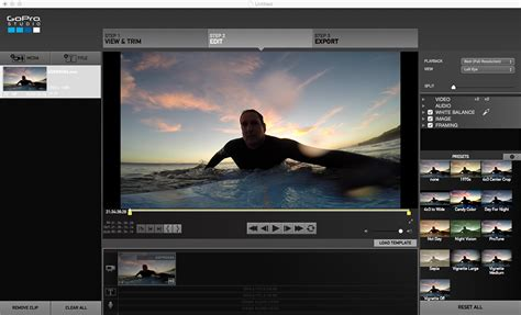 gopro intro template 28 gopro intro template add gopro intro to any