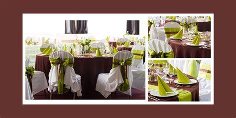 Tischdeko Hochzeit Beige by Beige Gr 252 N Tischdeko Tips