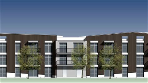 housing trust group housing trust group proposes princeton park apartments in miami dade county south