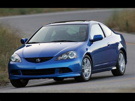 how to sell used cars 2005 acura rsx windshield wipe control sell 2005 acura rsx in pinellas park florida peddle