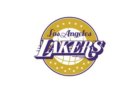 La Lakers 1 los angeles lakers pdf