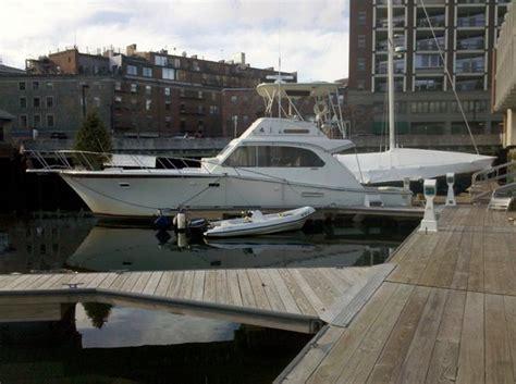 boston harbor boat rentals reviews boston harbor boat rentals ma address phone number