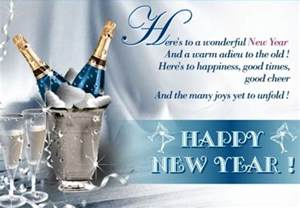 merry and happy new year wallpapers i celebes