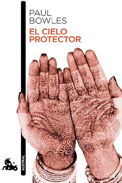 libro el protector el cielo protector libros