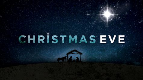christmas eve merry christmas eve  images  wallpapers