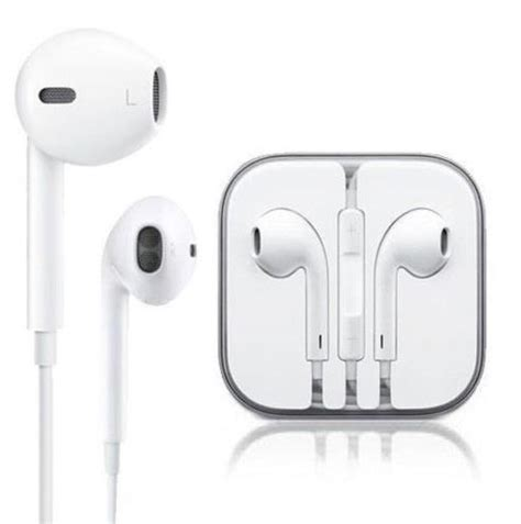Quality Apple Original Earpod genuine original apple iphone 5 5s e end 6 1 2018 10 15 pm