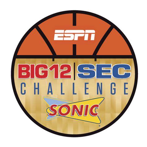 sec section 12 men s college basketball matchups for big 12 sec