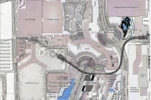monte casino floor plan map foxwoods casino floor plan bellagio casino layout
