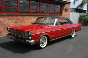 1965 ford galaxie 500 fastback 199262