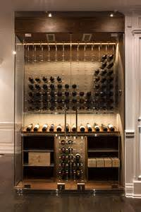 home wine cellar design uk bespoke wine walls wines cellar