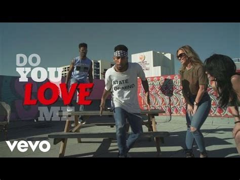 download mp3 coldplay miracles someone special download jay sean do you love me lyric video video in