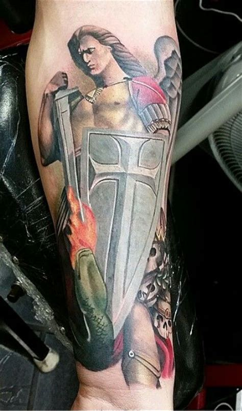 tattoo pen michaels 17 best images about michele on pinterest archangel r